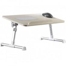 Стол-раскладушка для ноутбука XGeer Limitless Comfort с охлаждением