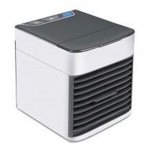 Портативный мини кондиционер охладитель воздуха Аrctic Air ultra